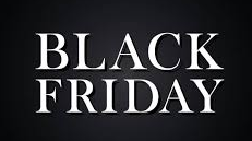 black-friday-julklappar